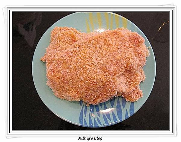 果香豬排醬%26;炸豬排14.jpg