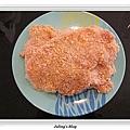 果香豬排醬&炸豬排14.jpg