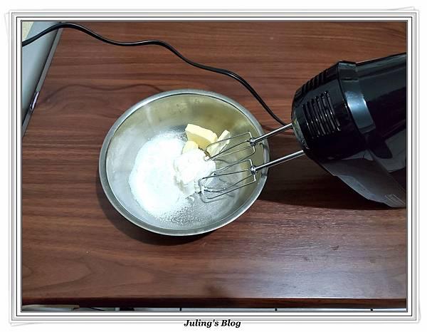 奶油乳酪椰子球做法1.jpg