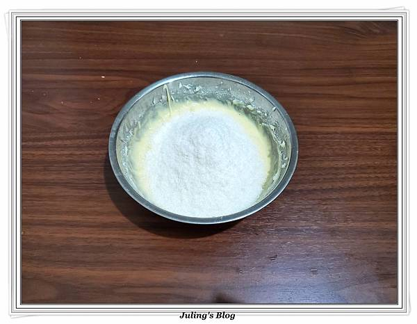 奶油乳酪椰子球做法4.jpg