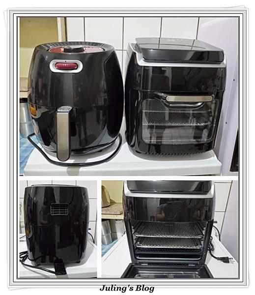 鍋寶氣炸烤箱3.jpg