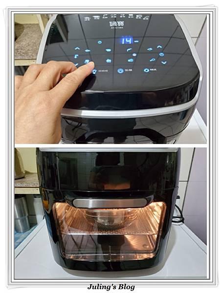 鍋寶氣炸烤箱6.jpg