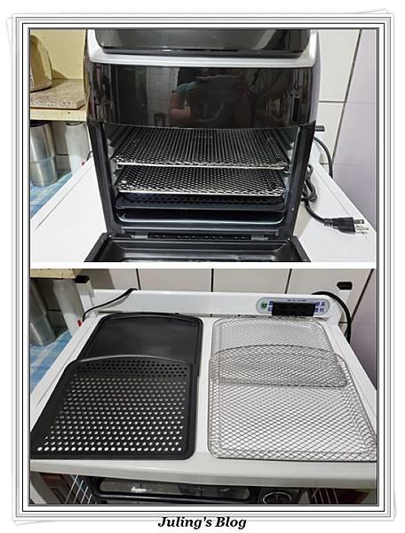 鍋寶氣炸烤箱7.jpg