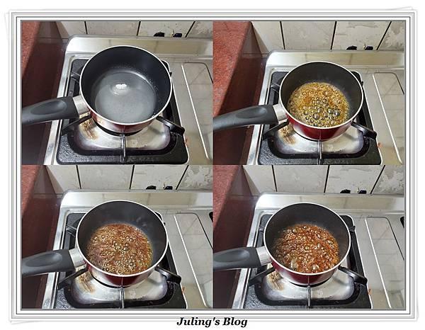 鍋寶氣炸烤箱布丁1.jpg
