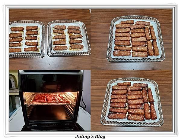 鍋寶氣炸烤箱肉乾4.jpg