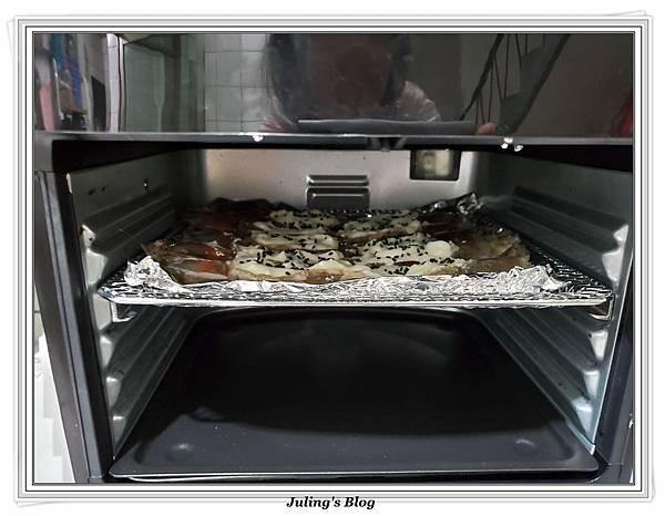 烤蒜茸蝦做法10.jpg