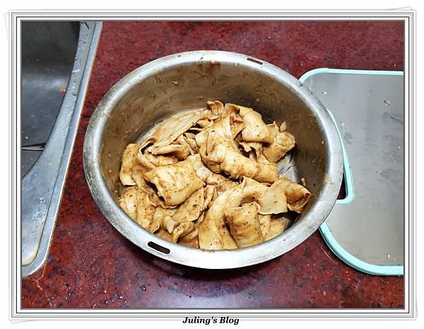 烤素肉串做法5.jpg