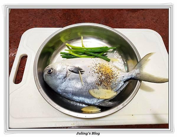 氣炸金鯧魚做法1.jpg