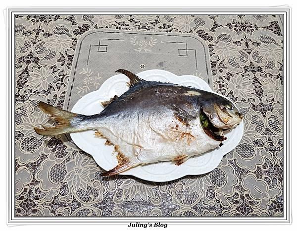 氣炸金鯧魚1.jpg