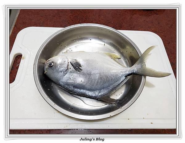 氣炸金鯧魚做法4.jpg
