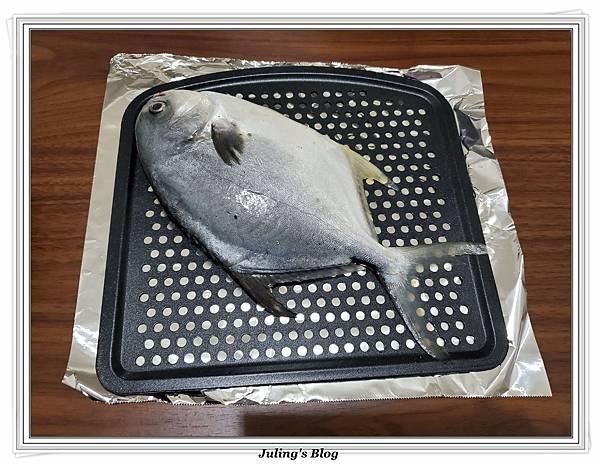氣炸金鯧魚做法5.jpg