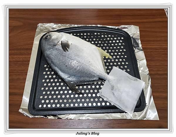 氣炸金鯧魚做法6.jpg