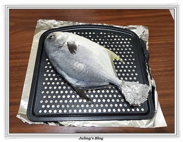 氣炸金鯧魚做法7.jpg