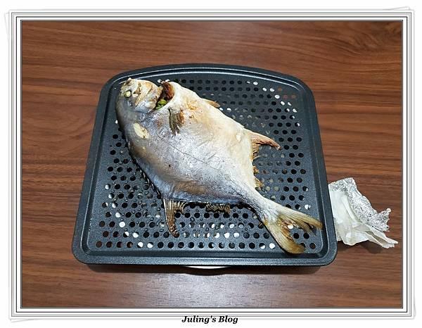 氣炸金鯧魚做法12.jpg