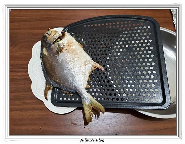 氣炸金鯧魚做法13.jpg