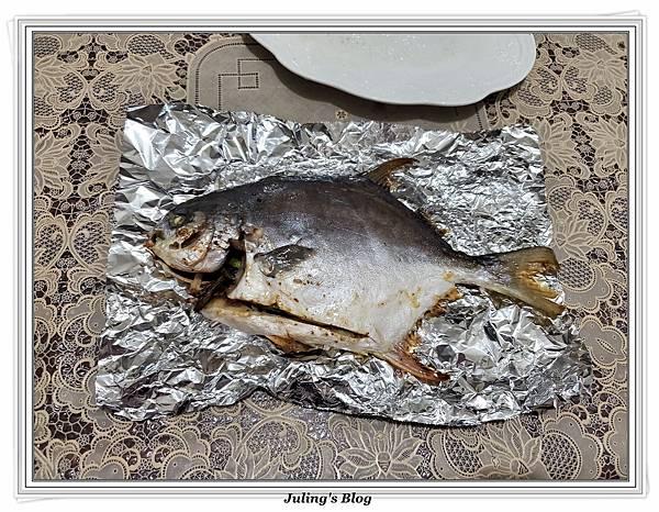 氣炸金鯧魚做法16.jpg