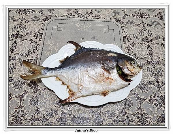 氣炸金鯧魚做法15.jpg