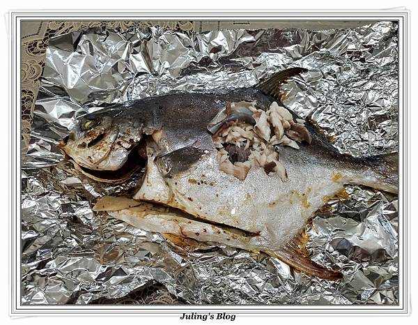 氣炸金鯧魚做法17.jpg