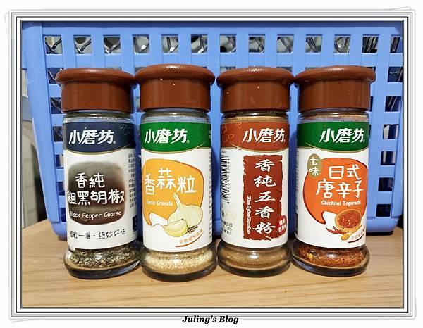 氣炸雞腿%26;雞油炒飯做法.jpg