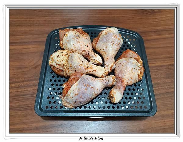 氣炸雞腿%26;雞油炒飯做法5.jpg