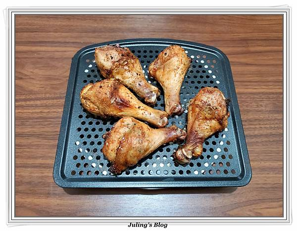 氣炸雞腿%26;雞油炒飯做法9.jpg