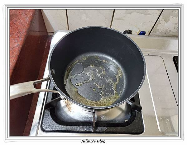 氣炸雞腿%26;雞油炒飯做法14.jpg
