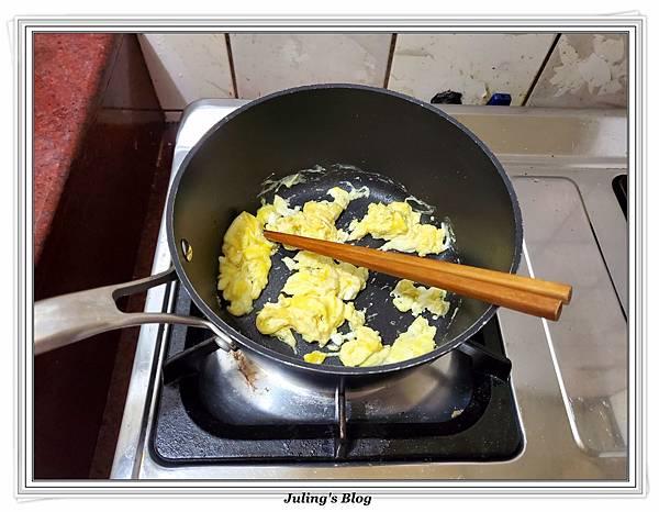 氣炸雞腿%26;雞油炒飯做法15.jpg