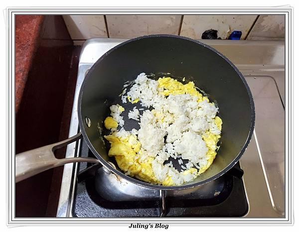 氣炸雞腿%26;雞油炒飯做法16.jpg
