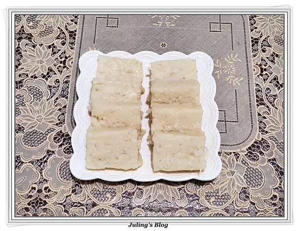 純素蘿蔔糕1.jpg