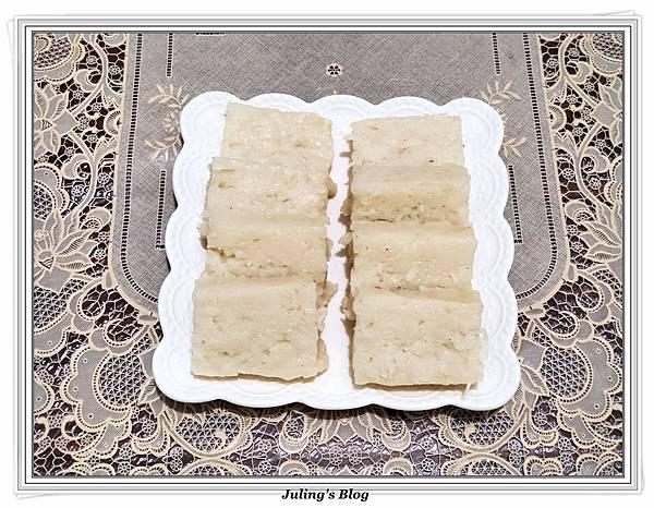 純素蘿蔔糕2.jpg