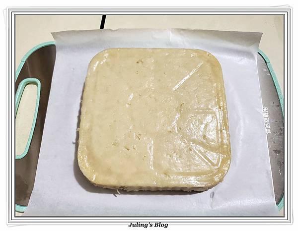 純素蘿蔔糕做法15.jpg