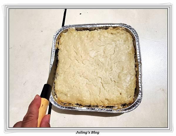 純素蘿蔔糕做法14.jpg