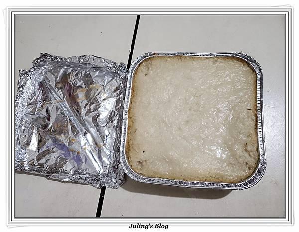 純素蘿蔔糕做法13.jpg