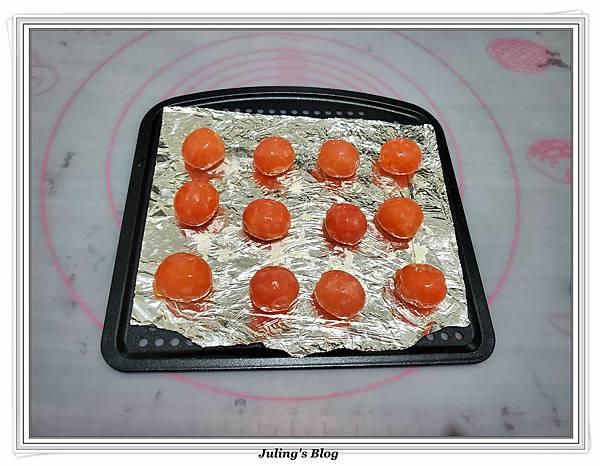 蛋黃酥%26;棗泥核桃酥做法1.jpg