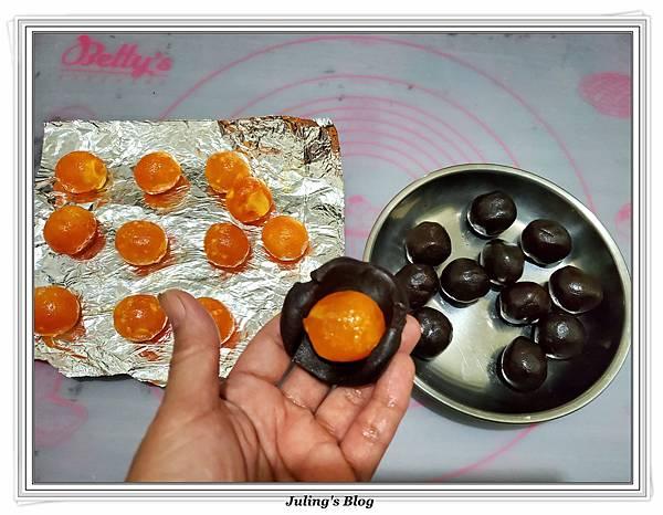 蛋黃酥%26;棗泥核桃酥做法5.jpg