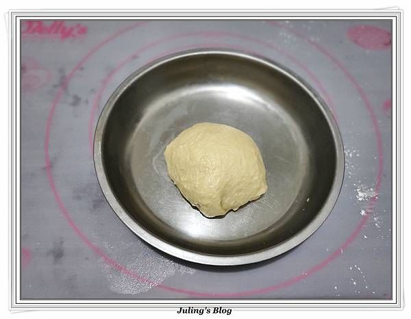 蛋黃酥%26;棗泥核桃酥做法8.jpg