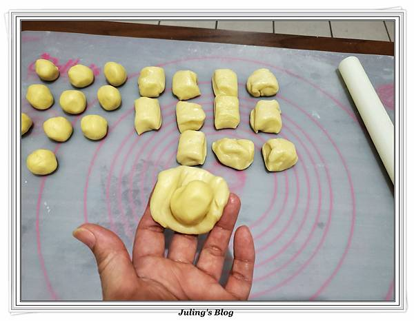蛋黃酥%26;棗泥核桃酥做法12.jpg