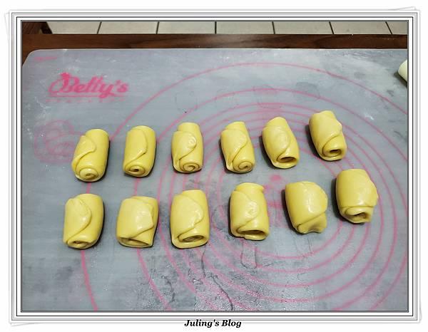 蛋黃酥%26;棗泥核桃酥做法15.jpg