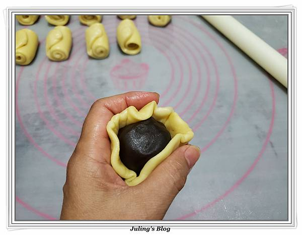 蛋黃酥%26;棗泥核桃酥做法17.jpg