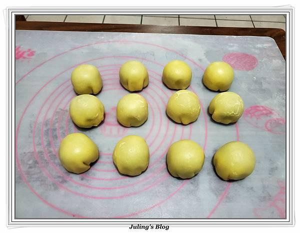 蛋黃酥%26;棗泥核桃酥做法18.jpg