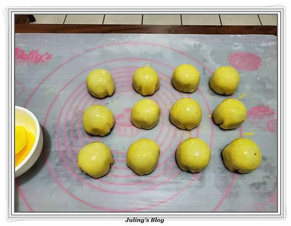 蛋黃酥%26;棗泥核桃酥做法19.jpg