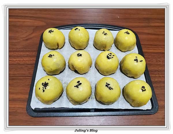 蛋黃酥%26;棗泥核桃酥做法20.jpg