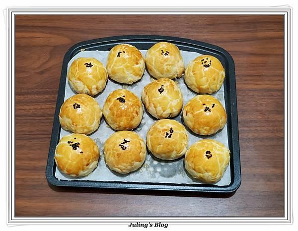 蛋黃酥%26;棗泥核桃酥做法23.jpg