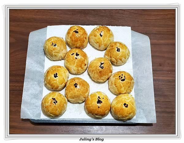 蛋黃酥%26;棗泥核桃酥做法24.jpg