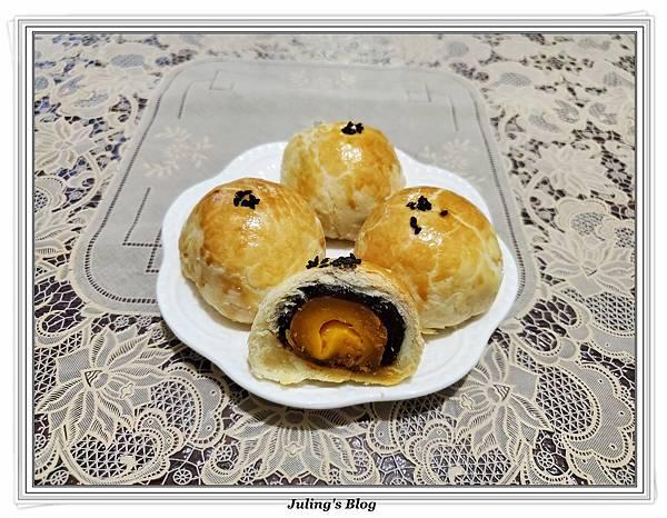 蛋黃酥%26;棗泥核桃酥做法25.jpg