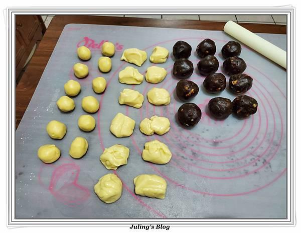 蛋黃酥%26;棗泥核桃酥做法28.jpg