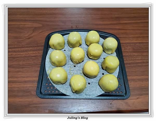 蛋黃酥%26;棗泥核桃酥做法30.jpg