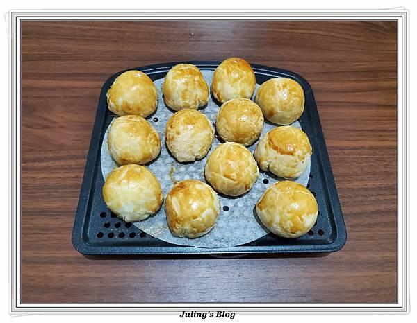 蛋黃酥%26;棗泥核桃酥做法33.jpg