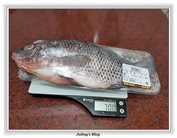 氣炸豆瓣魚做法.jpg