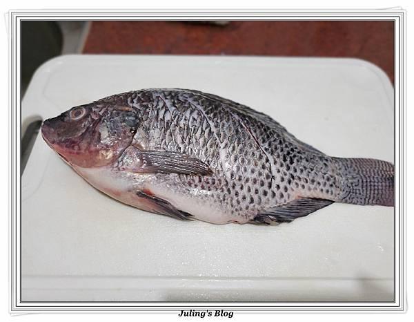 氣炸豆瓣魚做法1.jpg